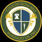 Colegio Rosa-Bell