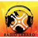 Radio Labaro