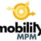 Mobilitympm