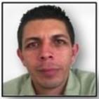 Erick Solano - Asesor Negocios