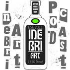 Inebri-Art