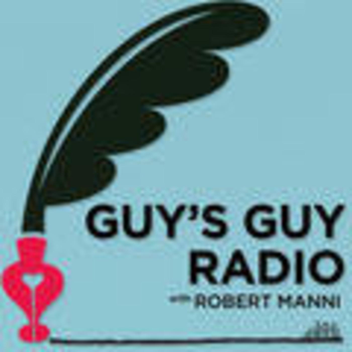 Guys Guy Radio