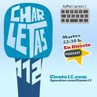 Ciento12