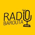 CEIP de BAROUTA