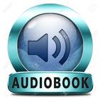 Get Best Full Audiobooks in Fi