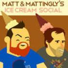 Matt & Mattingly