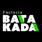 Factoria Batakada