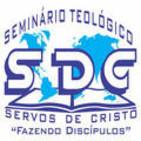 Seminário Teológico Servos de