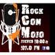 Rock con Mojo