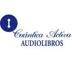 Cuantica Activa Audiolibros