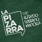 Radio La Pizarra
