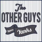 Talkin' Yanks: The Other