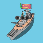 Hotel Yamato