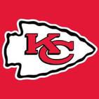 Kansas City Chiefs Power Hour