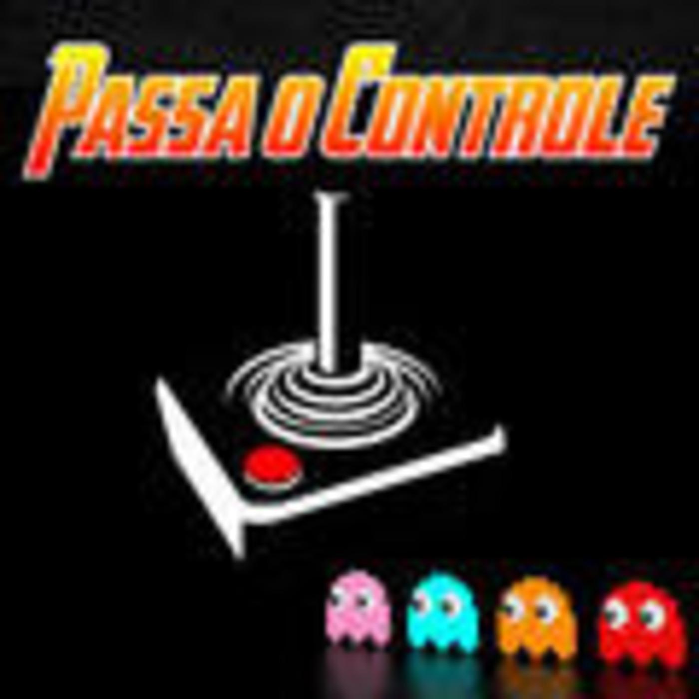 http://passaocontrole.com.br