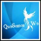 QueSomos / WE