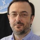 Mikel Uriguen