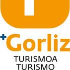 Visit Gorliz