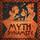 Myth Dynamite