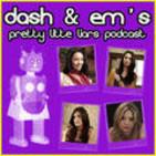 Dash & Em