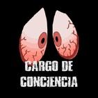 Cargo de Conciencia