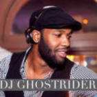 DJ GHOSTRIDER