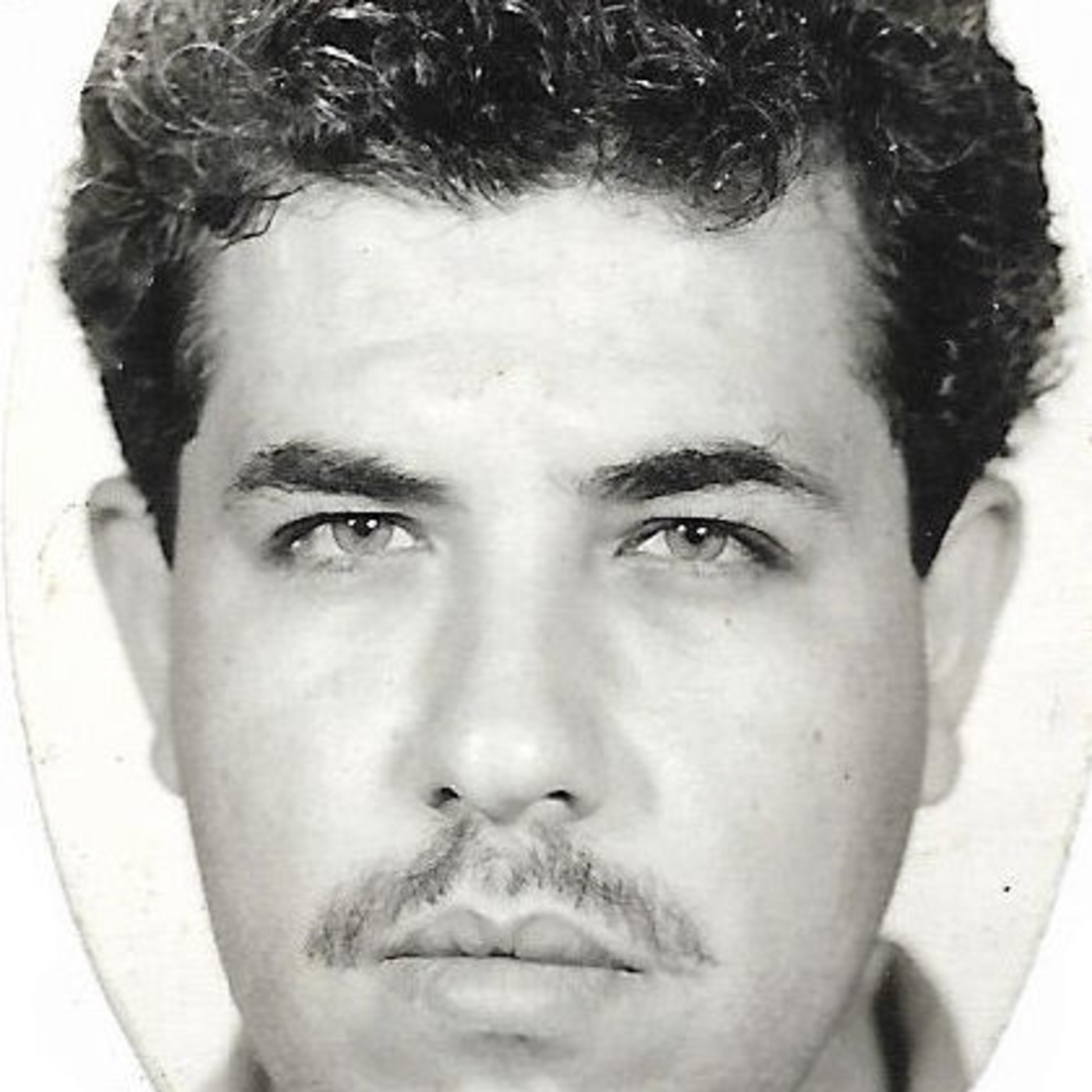 Cesar Cavazos