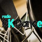DkDanceRadio