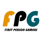 First Person Gamers