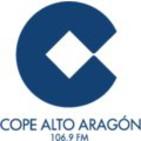 Cope Alto Aragón