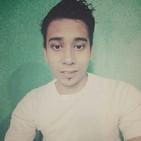 Ortiz_hc