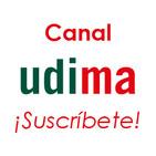 UdimaMedia