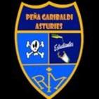 Peña Garibaldi