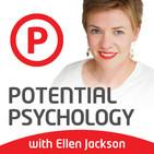 Potential Psychology