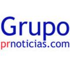 Grupo prnoticias