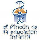El Rincón de la Educación Infa