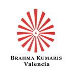 Brahma Kumaris Valencia