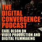 Carl Olson interviews masters