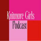 The Knitmore Girls- Jasmin and
