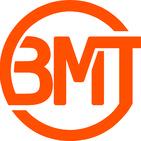 Grupo BMT