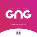 Estación GNG