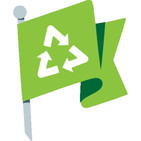 Earth911.com: Sustainability I