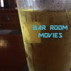 Bar Room movies