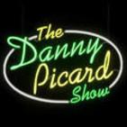 Danny Picard