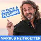 Markus Heitkoetter - Up Close
