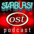 Starburst Magazine Limited