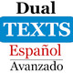 DualTexts