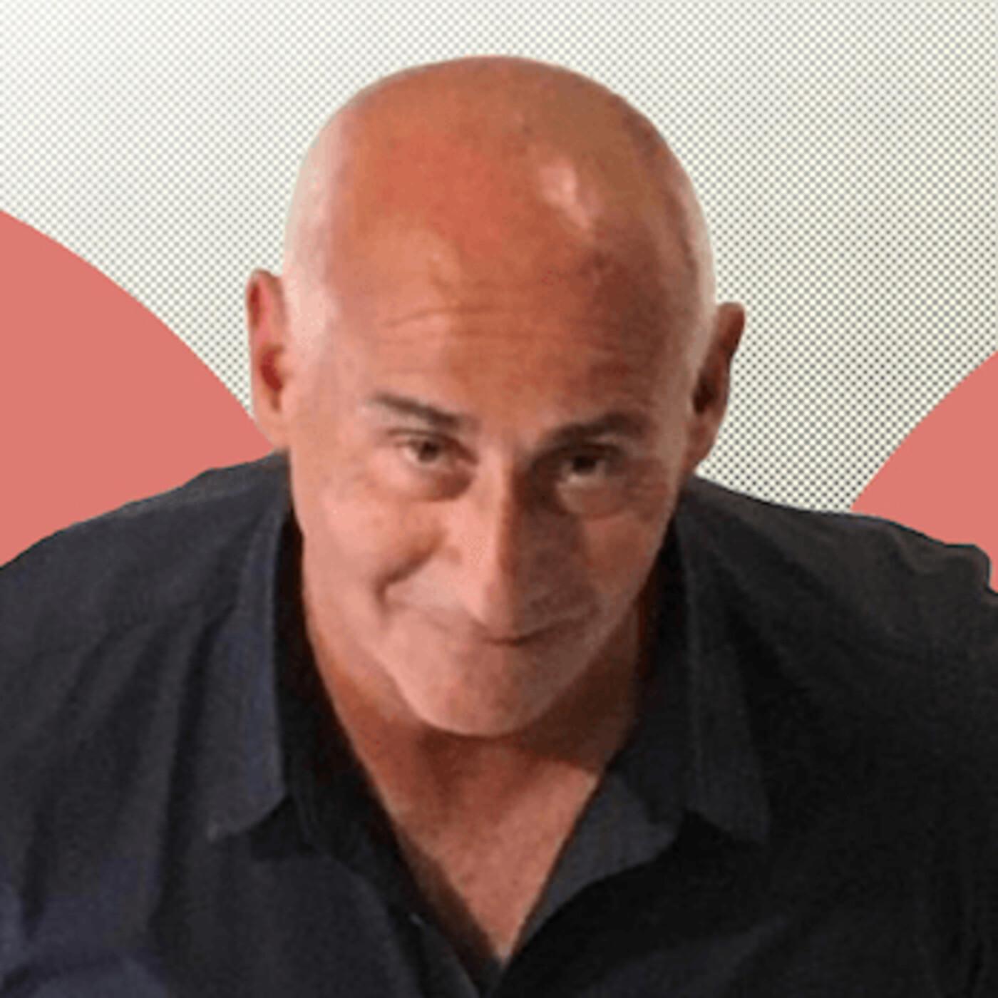 Juan Antonio Narvaez