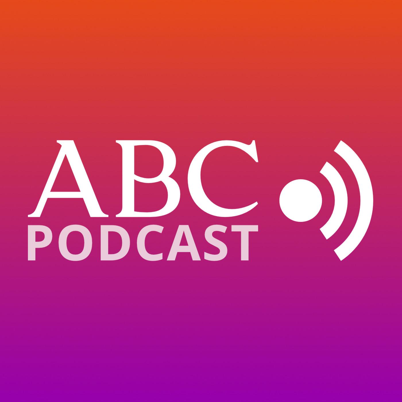 ABC Podcast