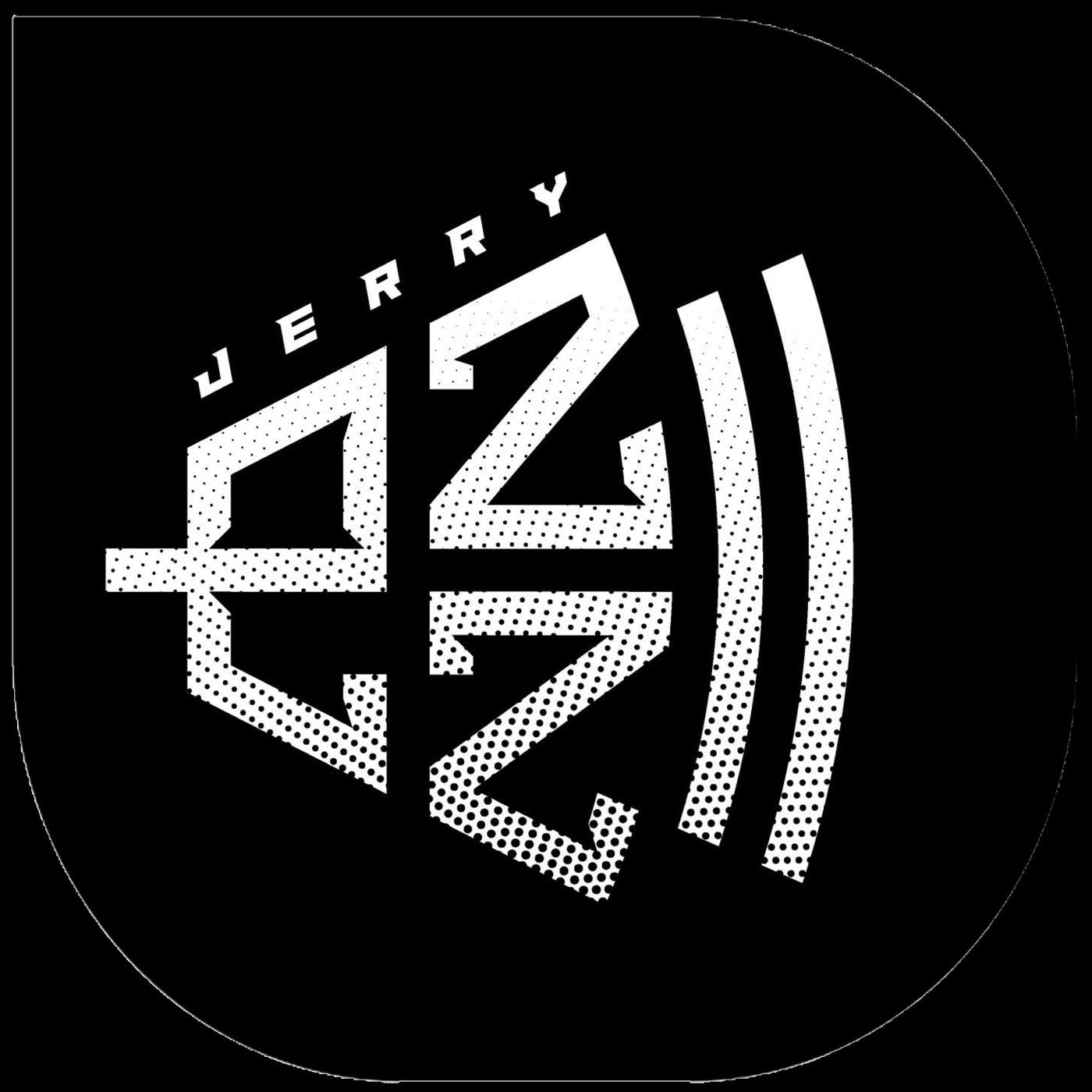 Dj Jerry Ezz